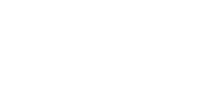 DMCA.com Protection of Online Casino Bonus Site