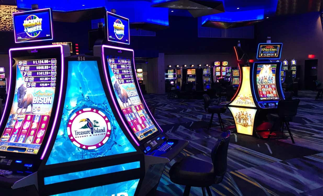 £735 Casino tournaments freeroll at Joe Fortune Casino