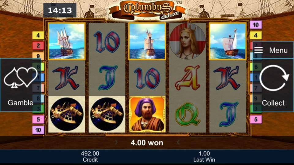 $4150 NO DEPOSIT at Two-Up Casino