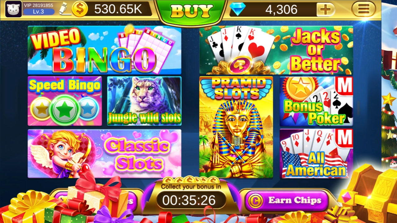 EUR 575 Tournament at All Slots Casino