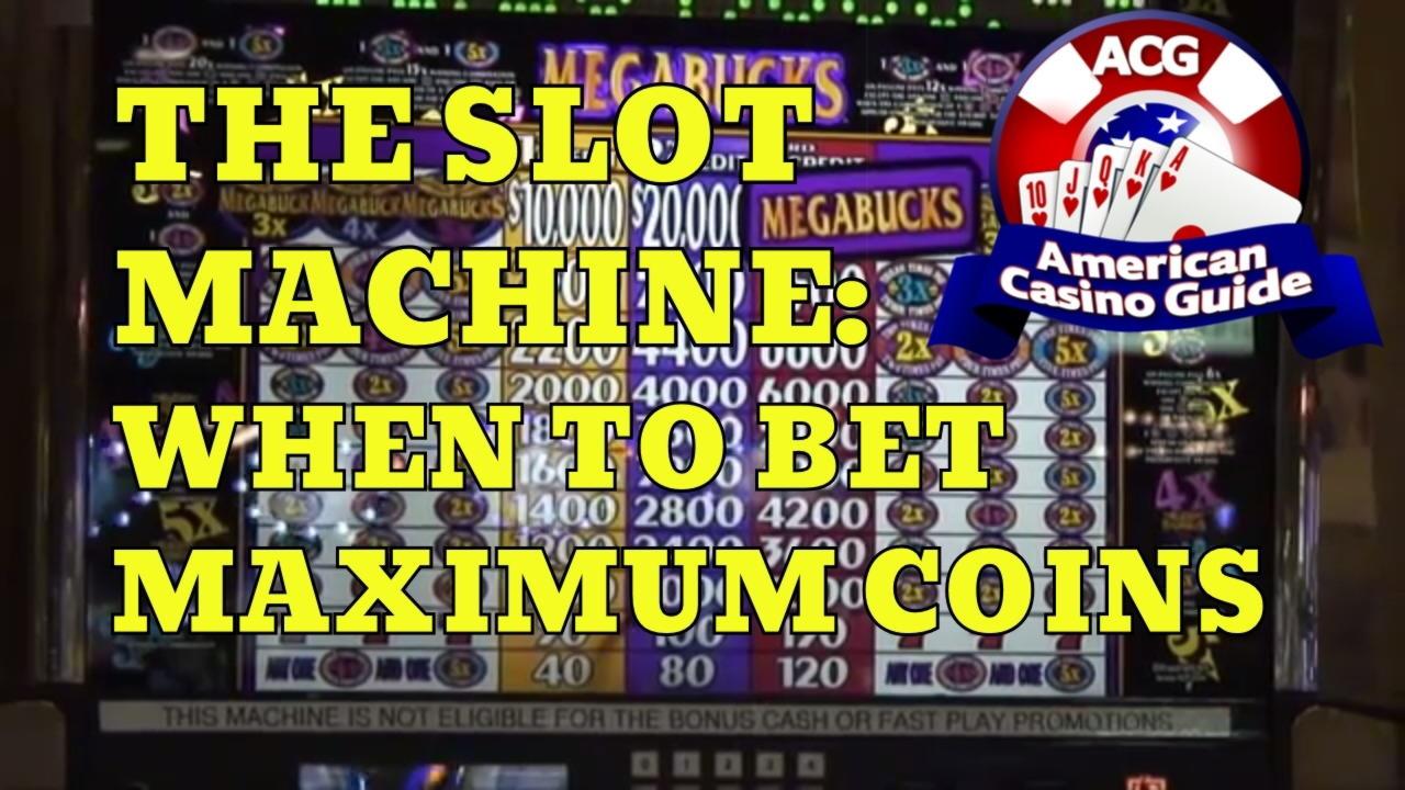 EUR 325 Casino tournaments freeroll at 24 VIP Casino