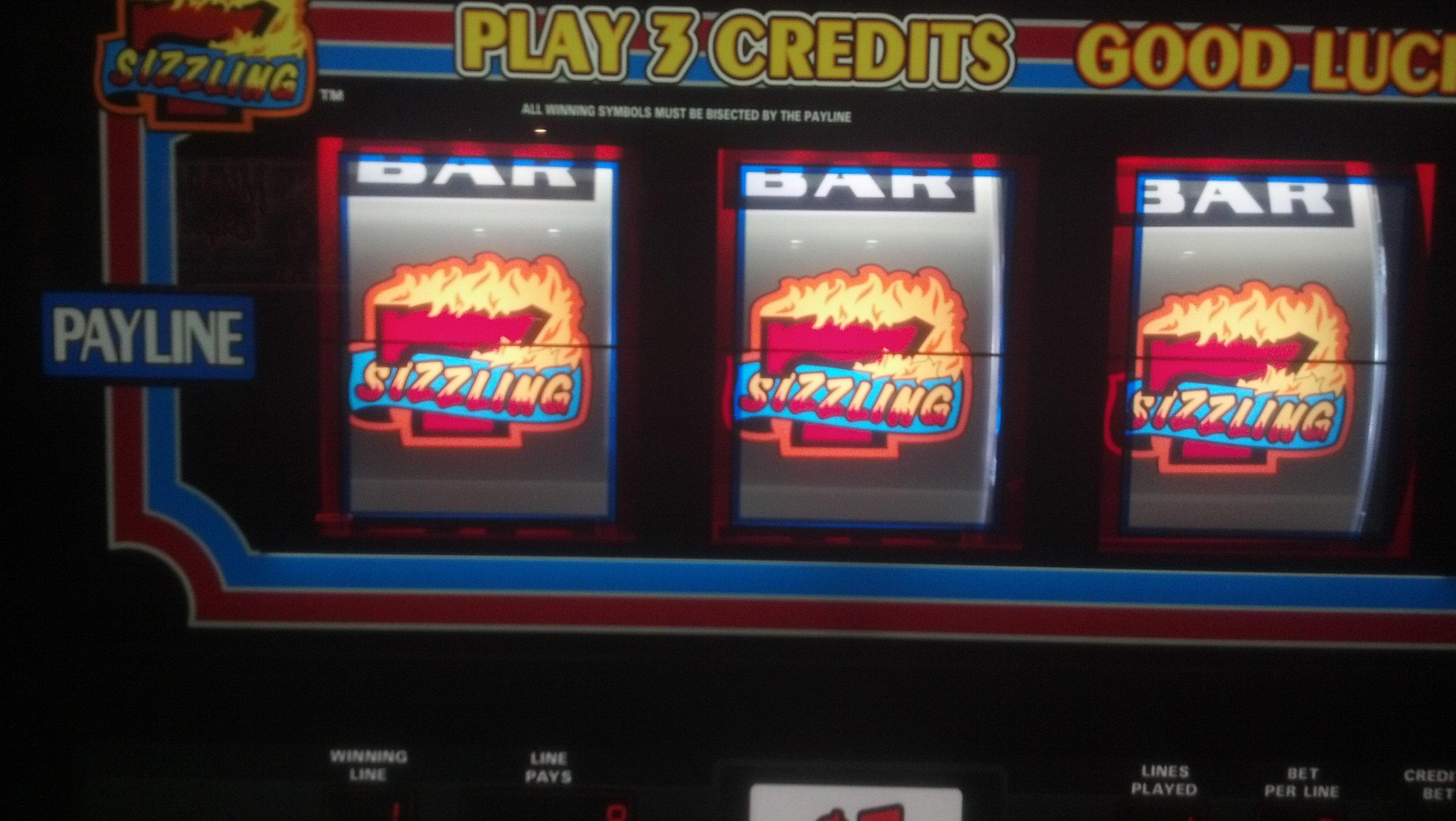 180 Free Spins fil-Fair Go Casino
