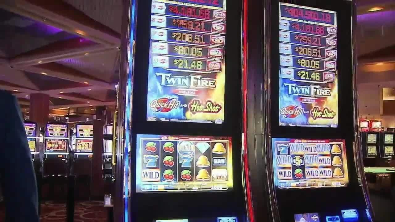 945% bónus við fyrstu innborgun hjá BoVegas Casino