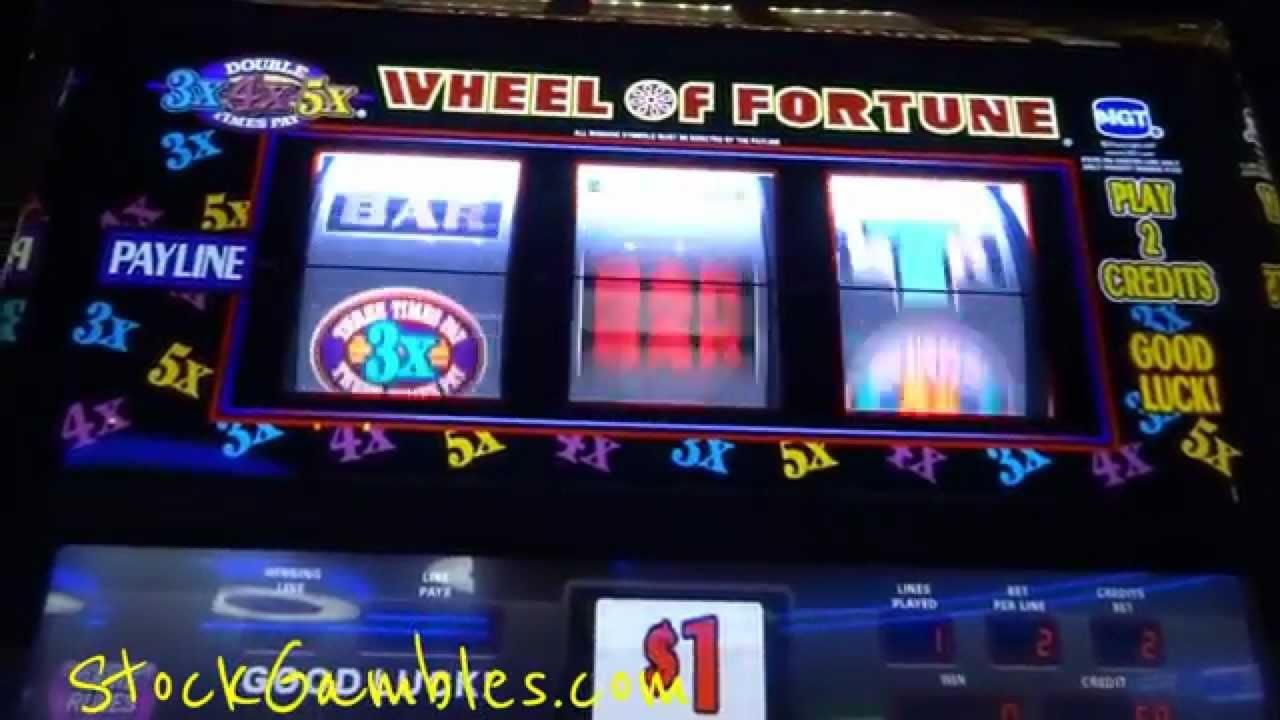 1350 £ Engin innborgun hjá Vegas Casino Online