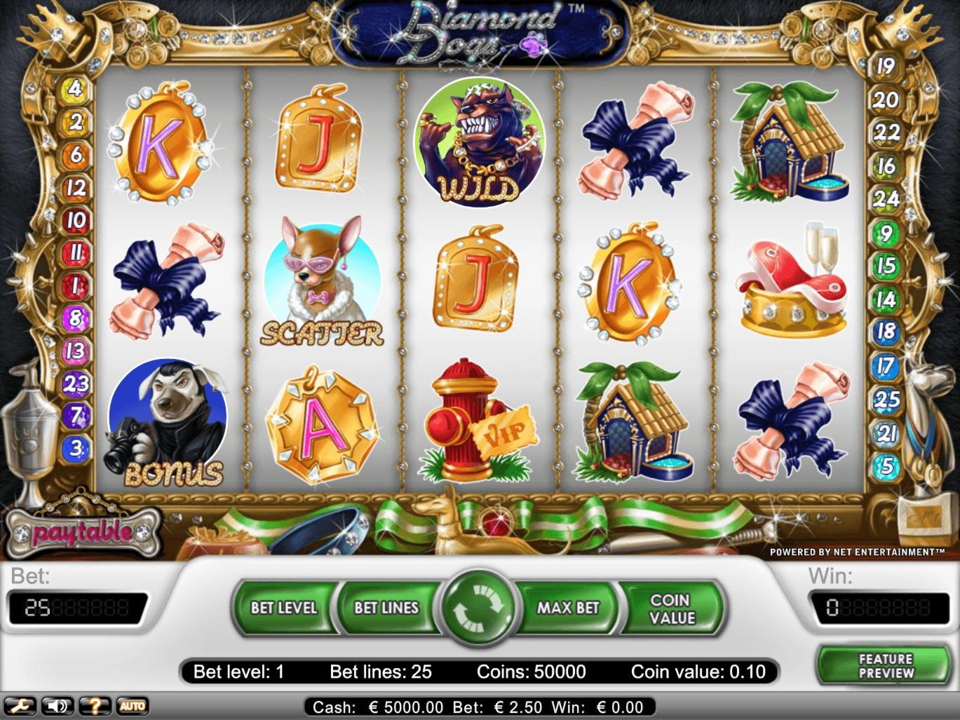 195 Free spins no deposit at Spartan Slots Casino