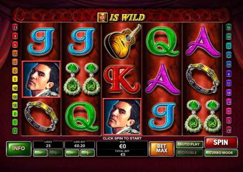 210 bebas muter henteu aya deposit kasino di Planet 7 Kasino