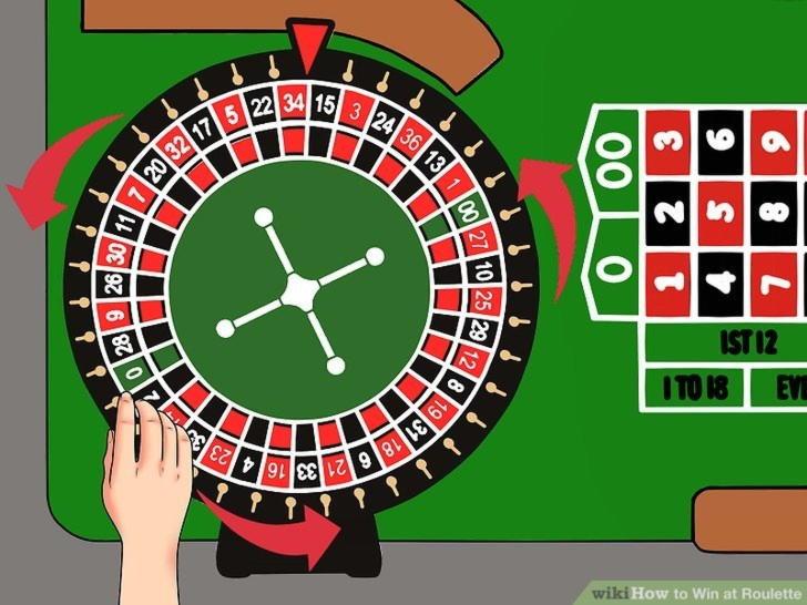 €985 Free Casino Tournament at 7 Sultans Casino