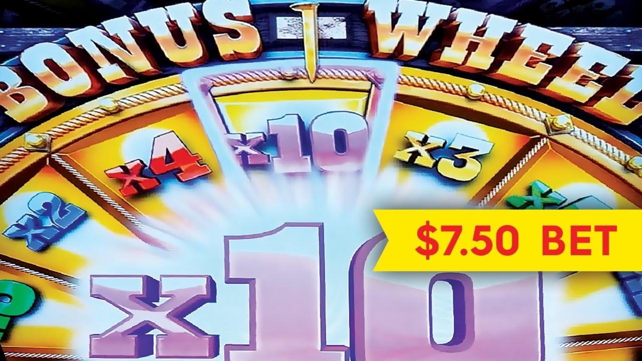 €570 Free Casino Tournament at All Slots Casino