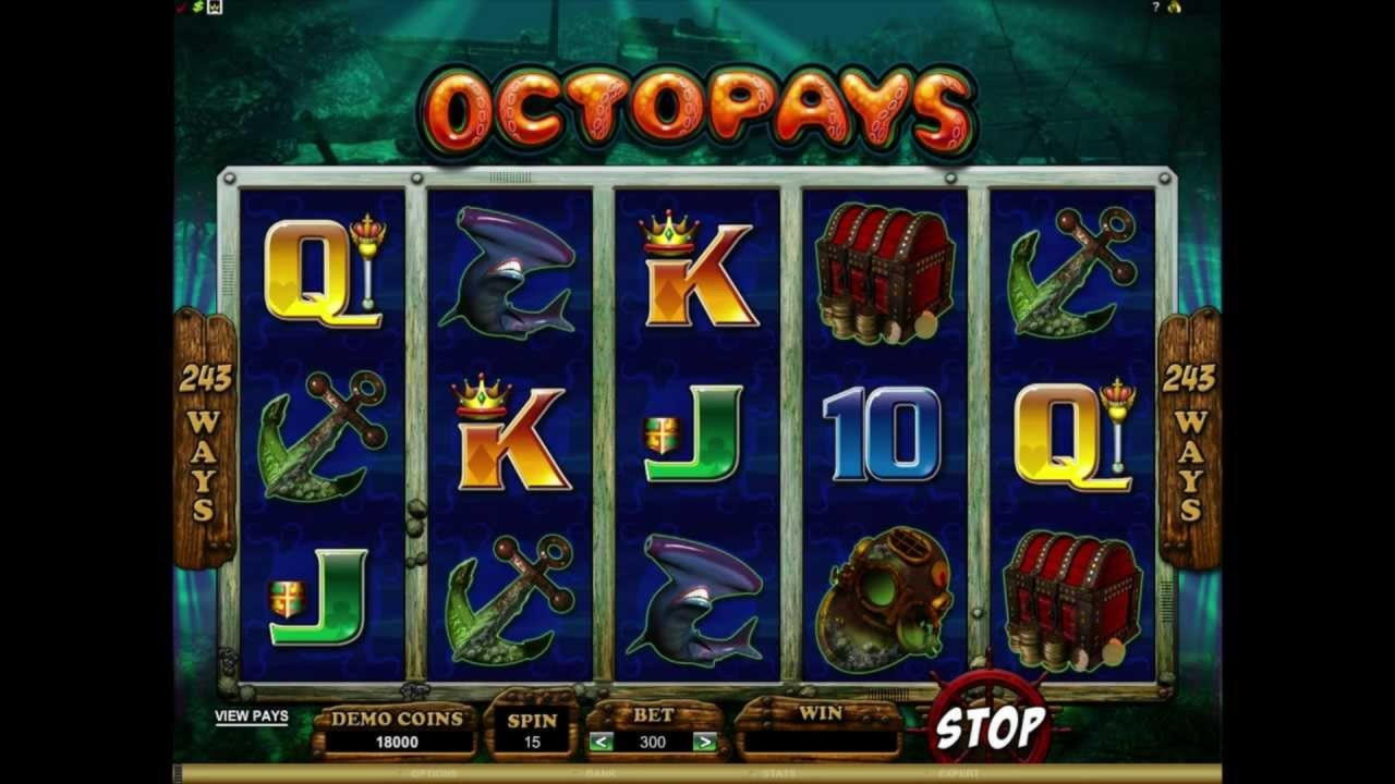 €540 Free chip casino at Treasure Island Jackpots Casino (Australia Casino Mirror)