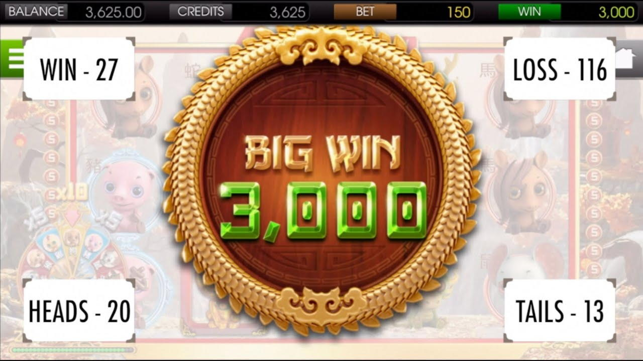 Eur 325 FREE Casino Chip at Spartan Slots Casino