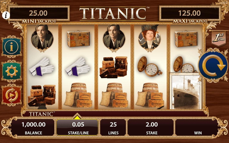 CHIP GRATU Eur 545 fil-24 Casino VIP