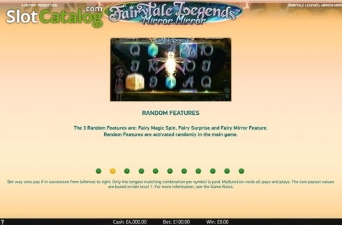 30 Free Spins At 7 Reels Casino