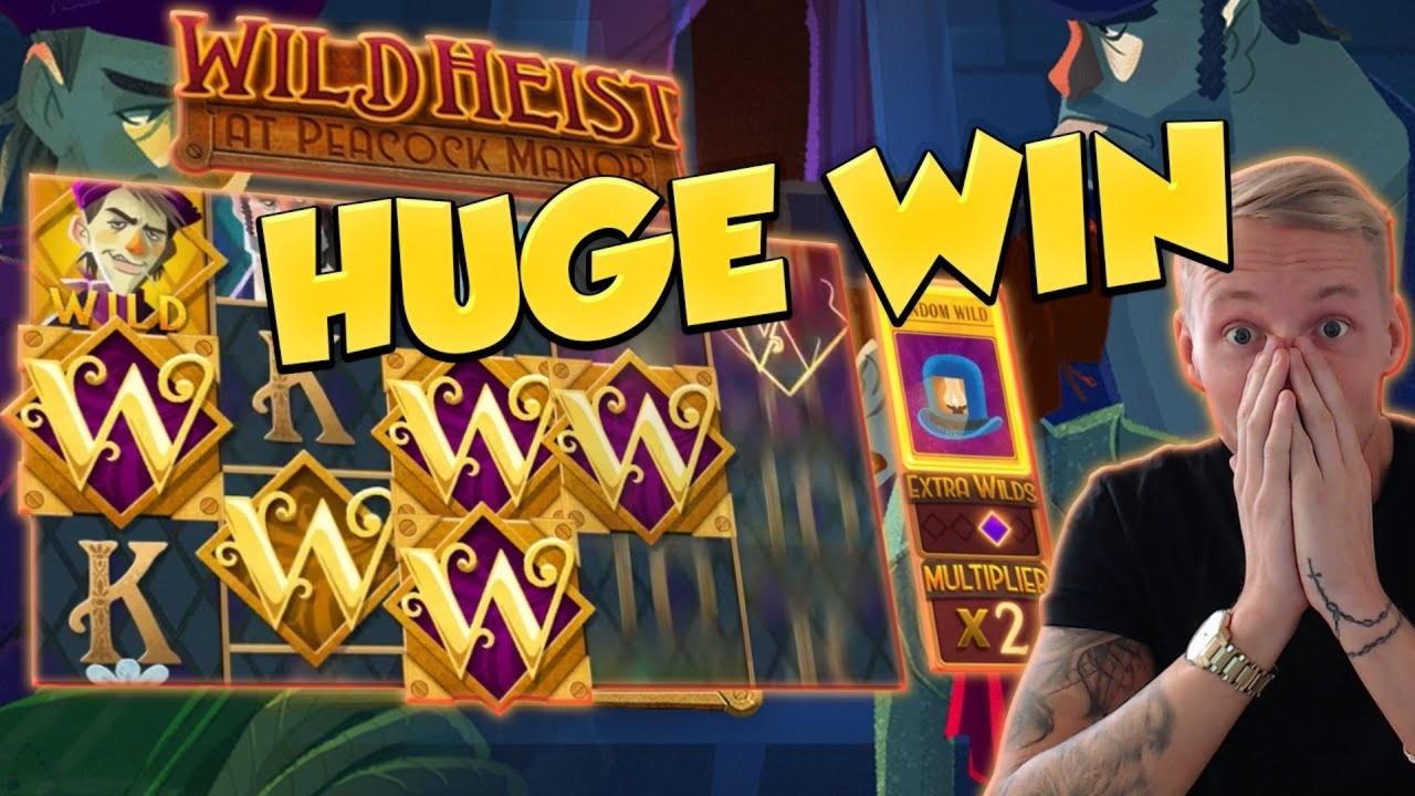 595% Welcome Bonus at Vegas Casino Online