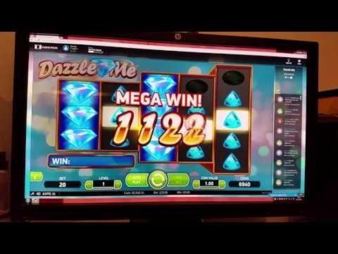 €2265 no deposit bonus code at Uptown Pokies Casino