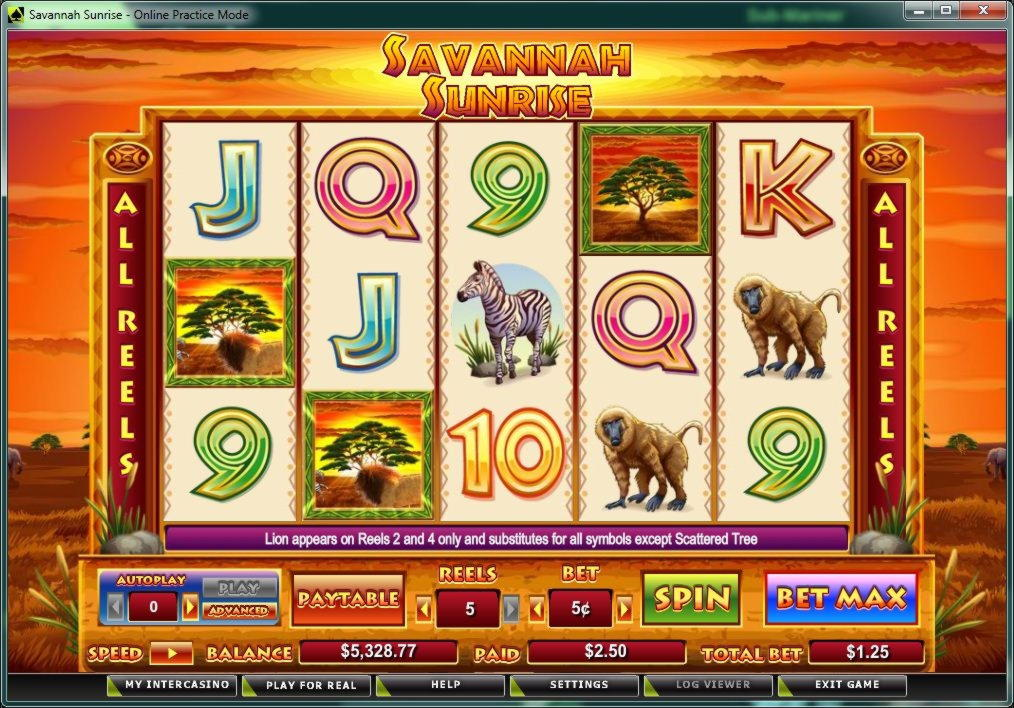 670% Signup Casino Bonus at Slots Of Dubai Casino