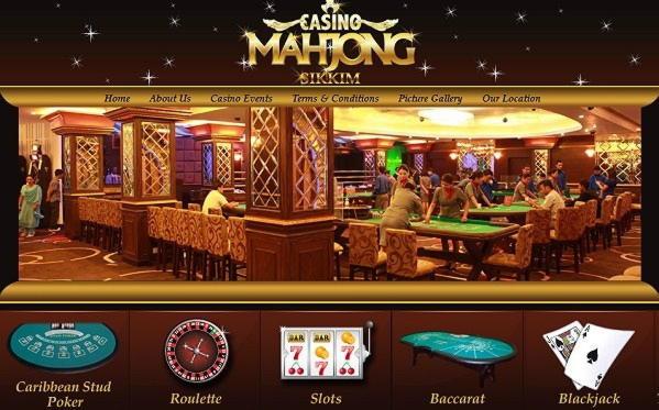 EUR 475 No deposit bonus at Spain Casino