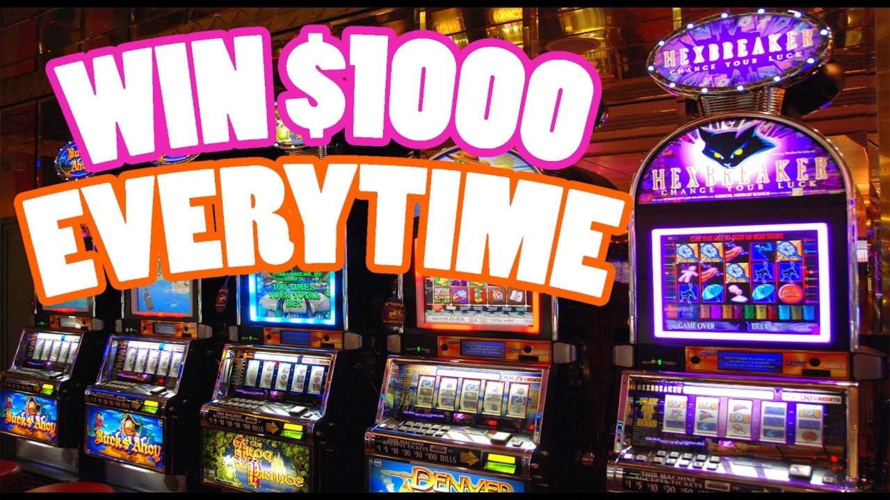 125 Loyalty Free Spins! at Black Diamond Casino