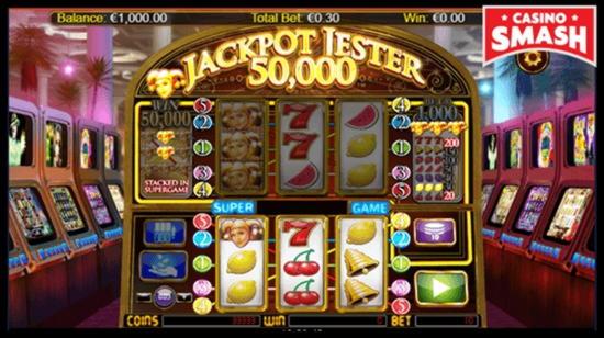 145 бесплатные вращения бездепозитных казино в Royal Vegas Casino