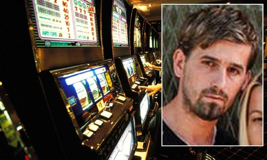 £ 4030 без депозита в CoolCat Casino