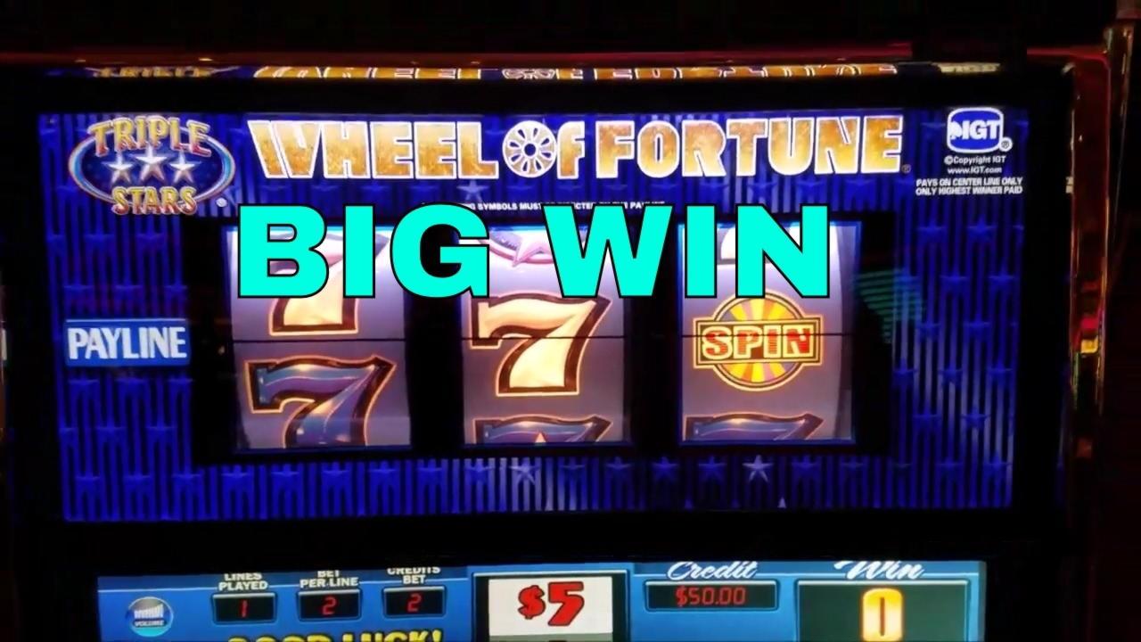 145 Free casino spins at Royal Dubai Casino