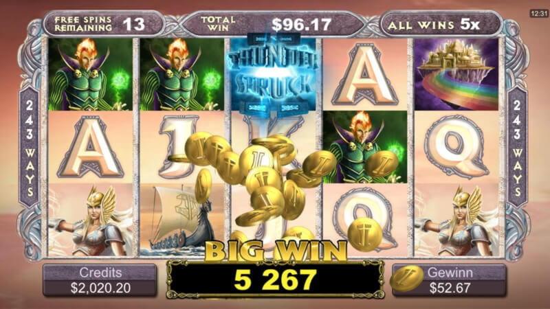 870% No Rules Bonus! at 7 Reels Casino