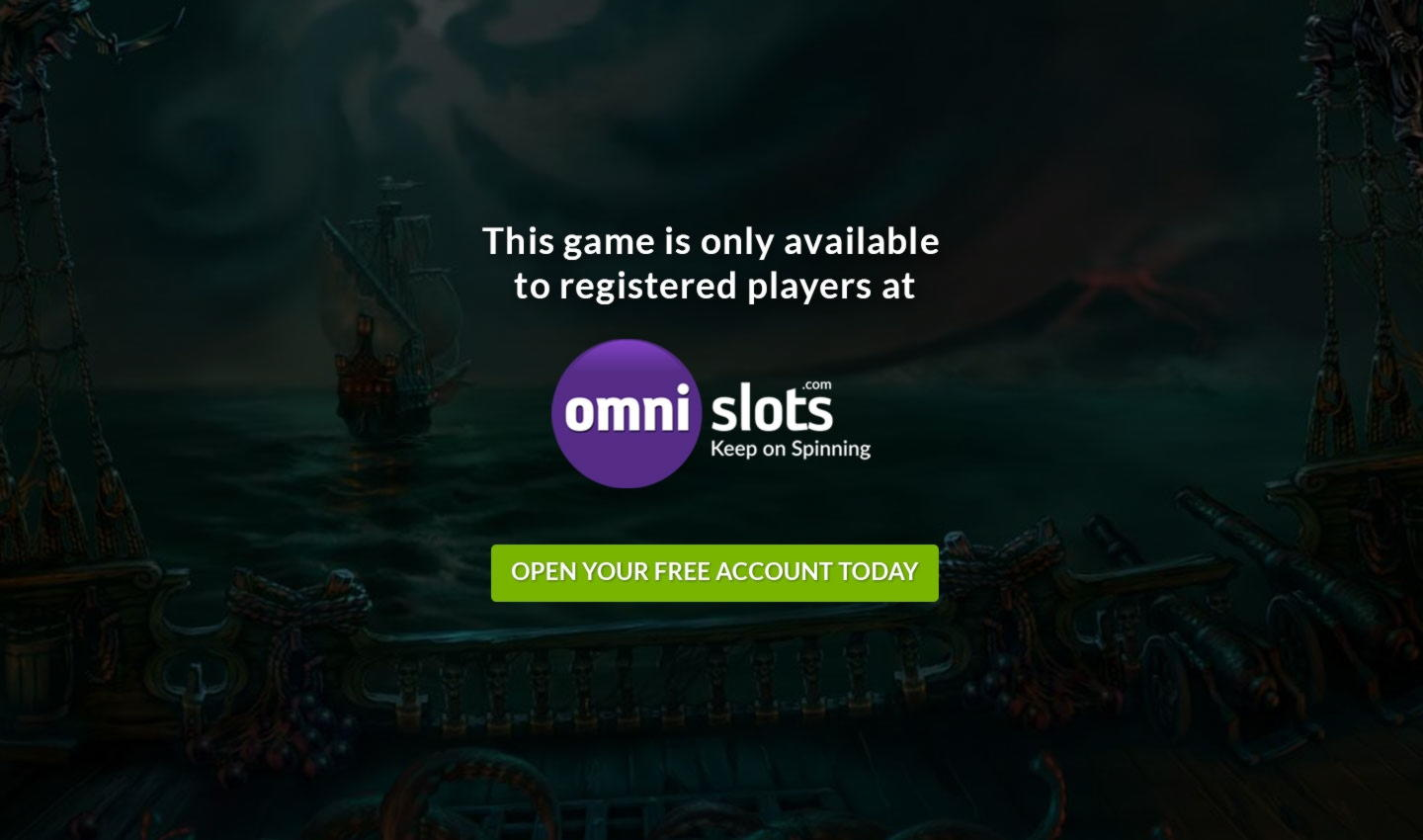 295 Free Spins at Ignition Casino