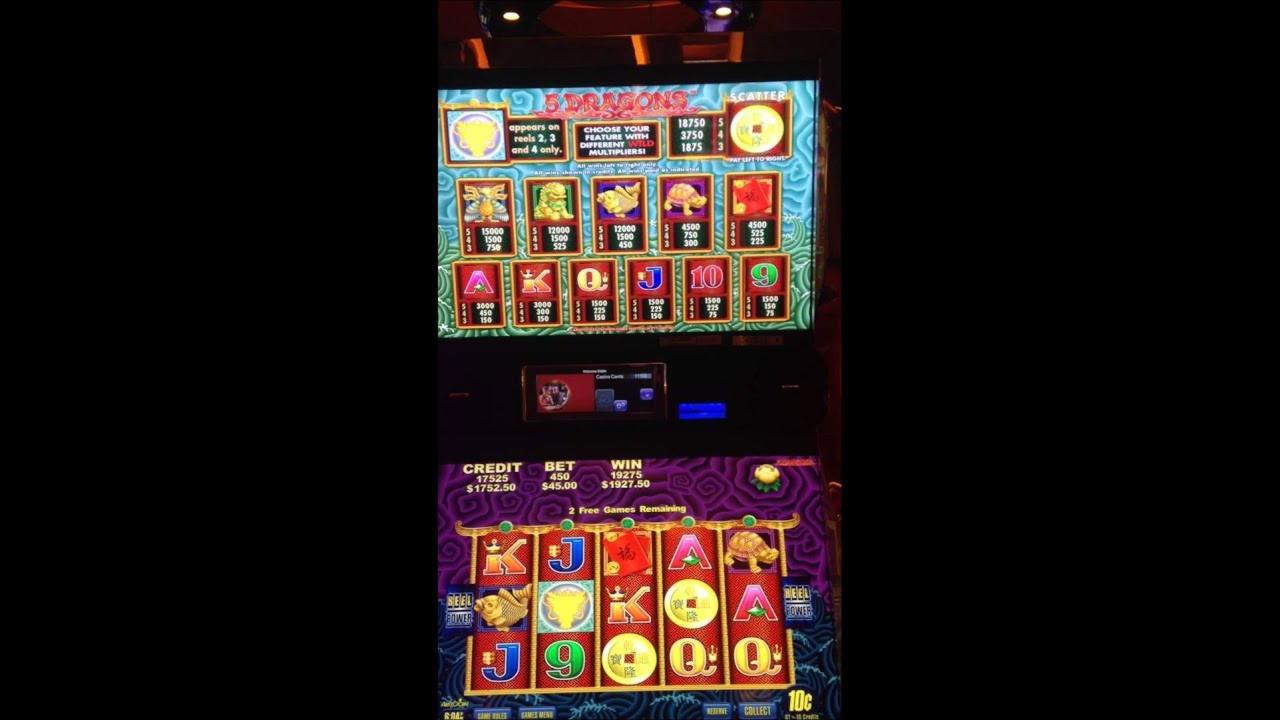 £3625 No deposit at Romania Casino