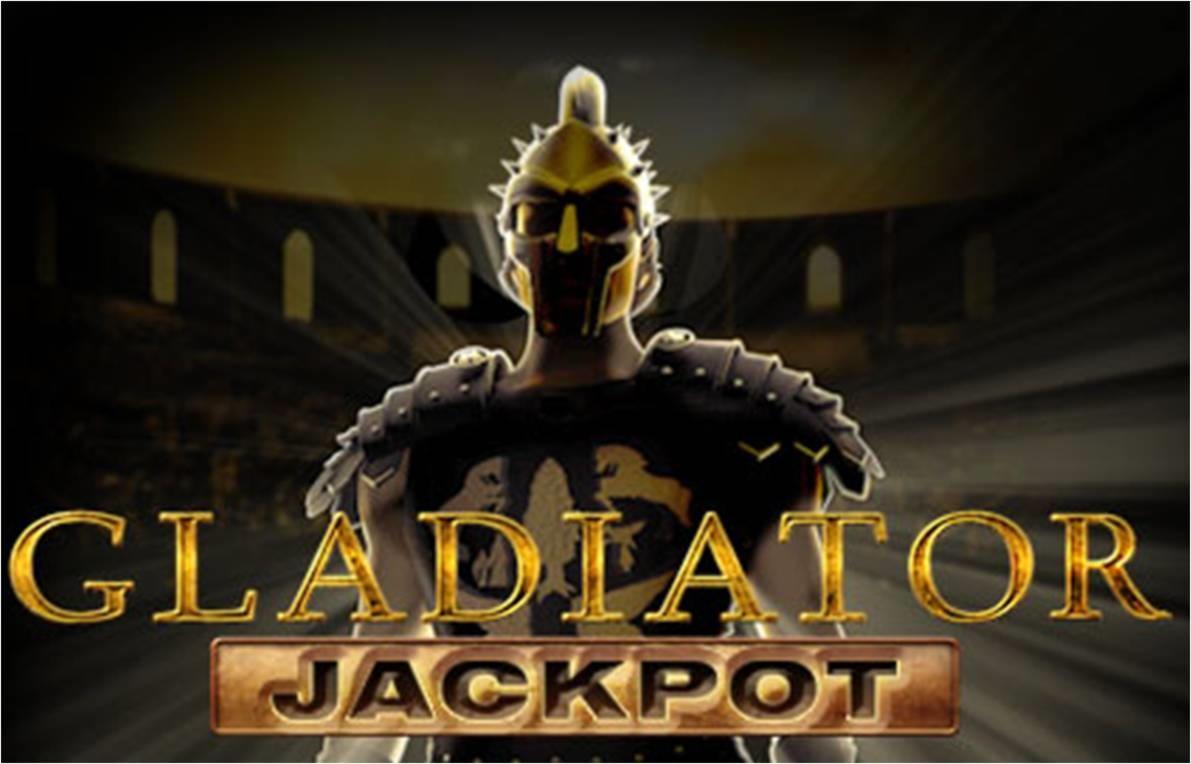 EUR 2570 bez vkladového bonusového kasina v kasinu Golden Lion