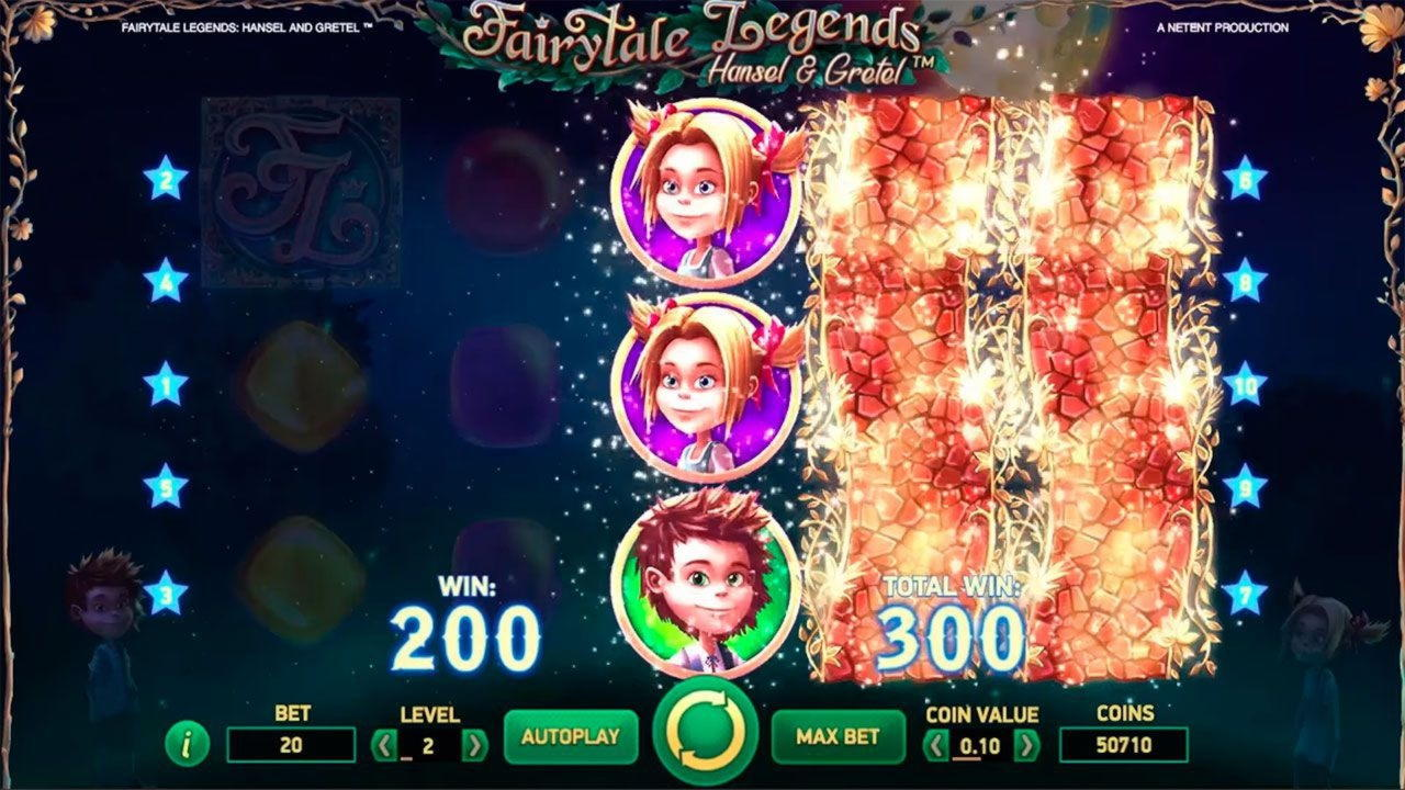 140% casino match bonus at Uptown Pokies Casino