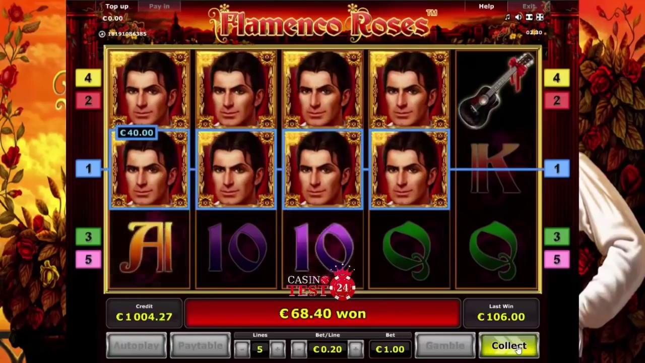 88 Loyal Free Spins! at Planet 7 Casino