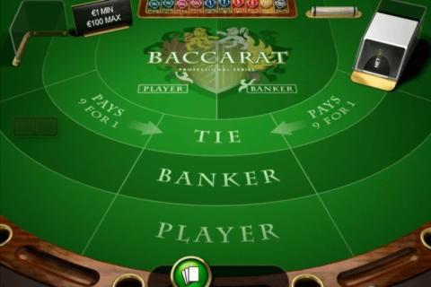575 Online Kasino Turnamén di 7 Sultans Kasino