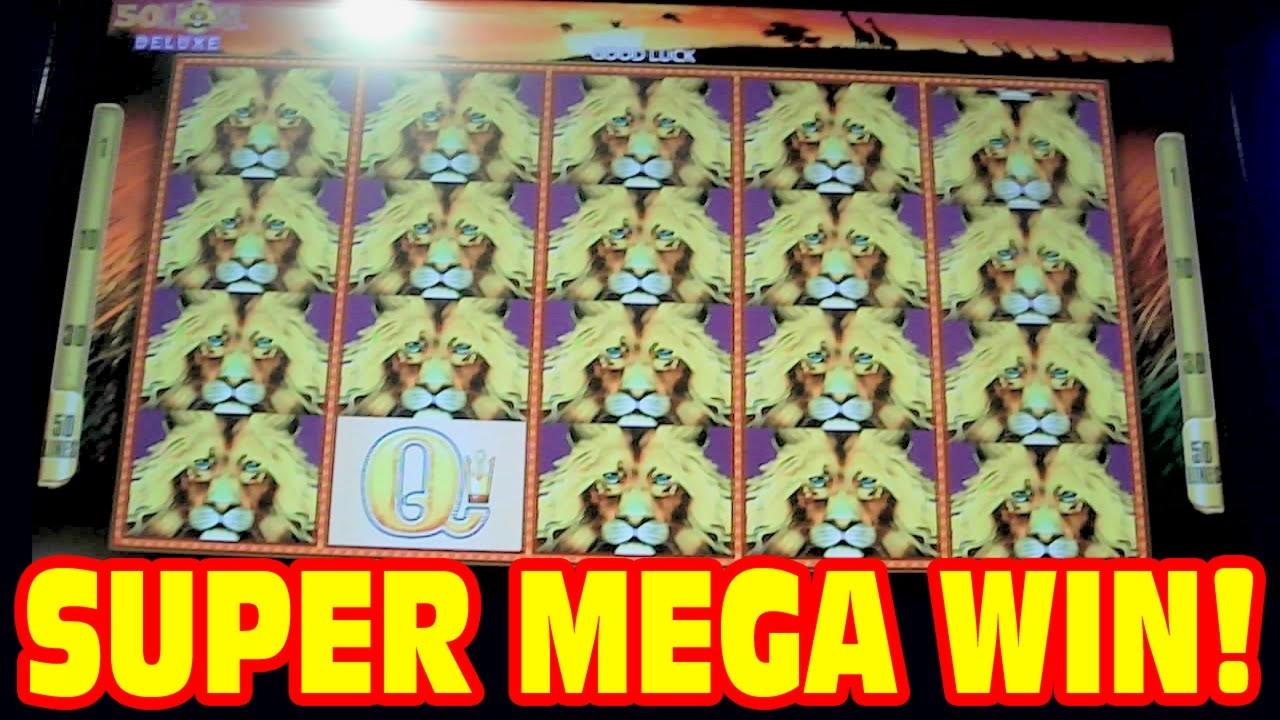 €130 FREE Casino Chip at Joe Fortune Casino