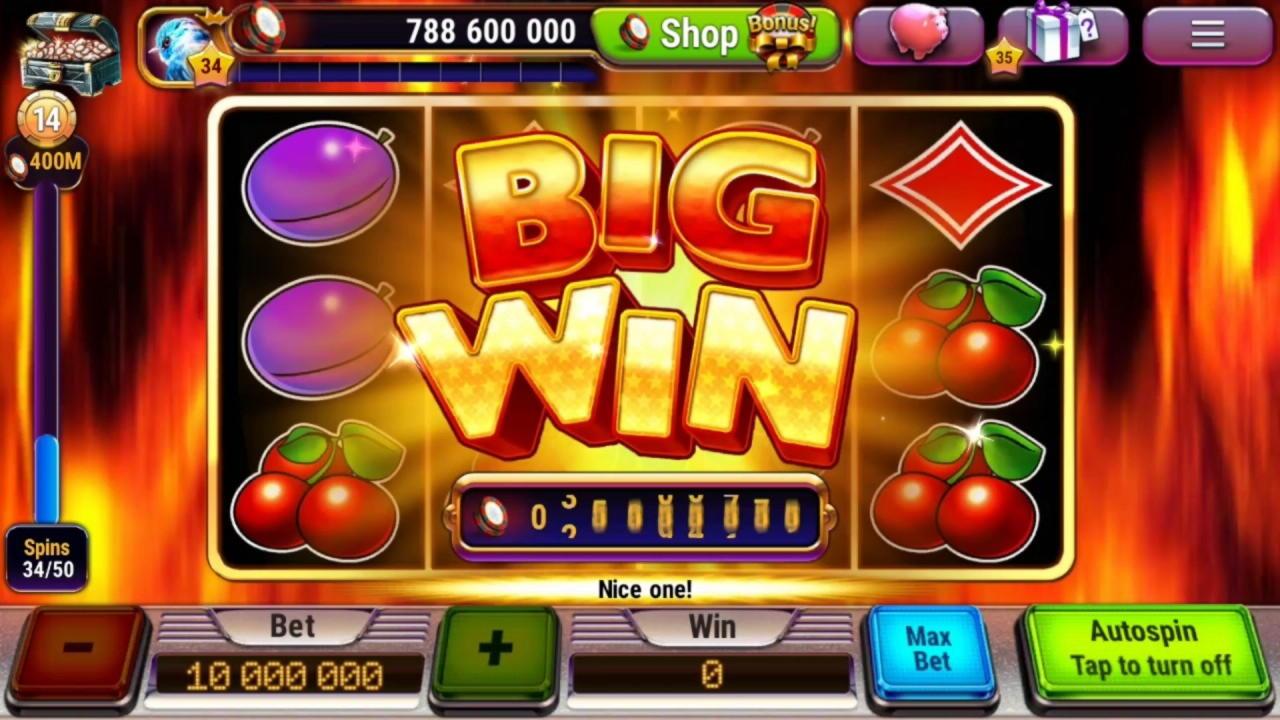 540% Casino match bonus at 24 VIP Casino