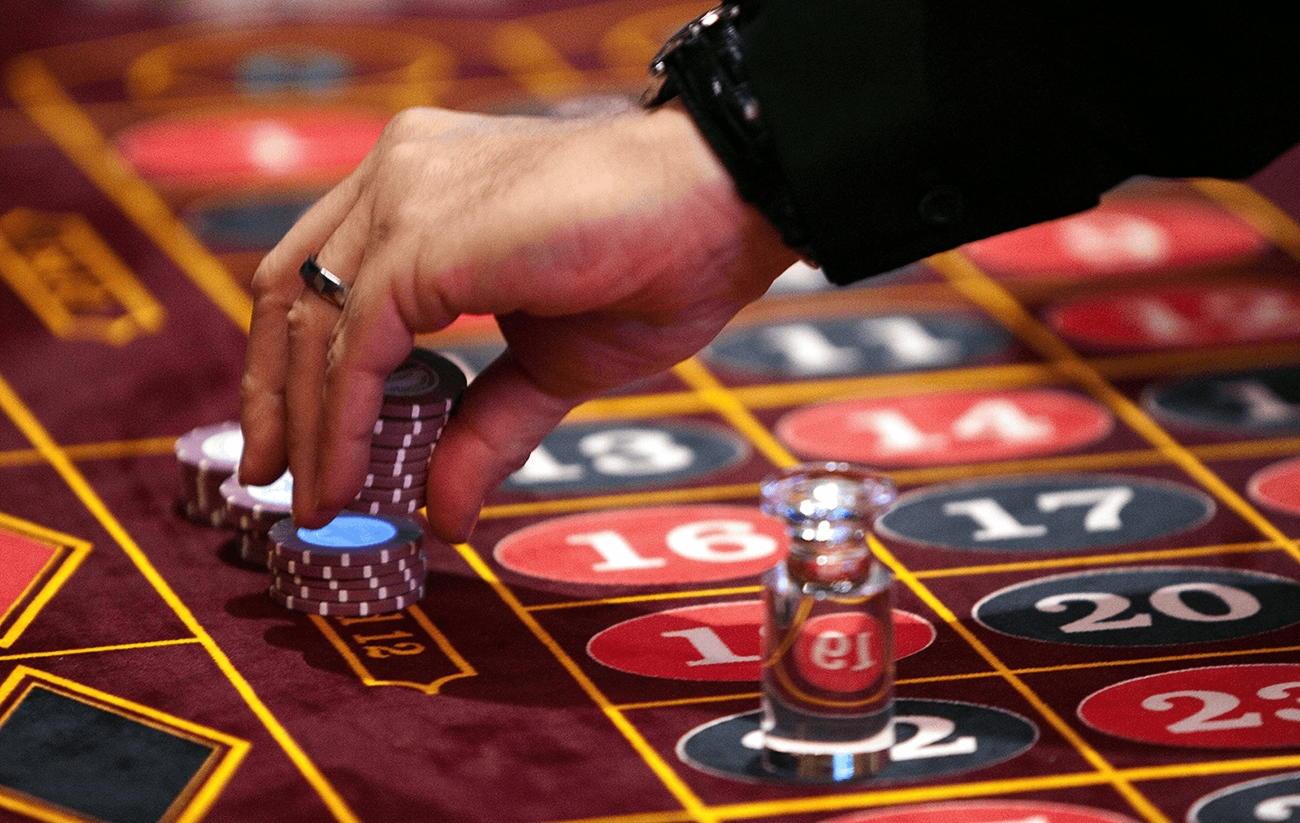 75 free spins no deposit casino at Raging Bull Casino
