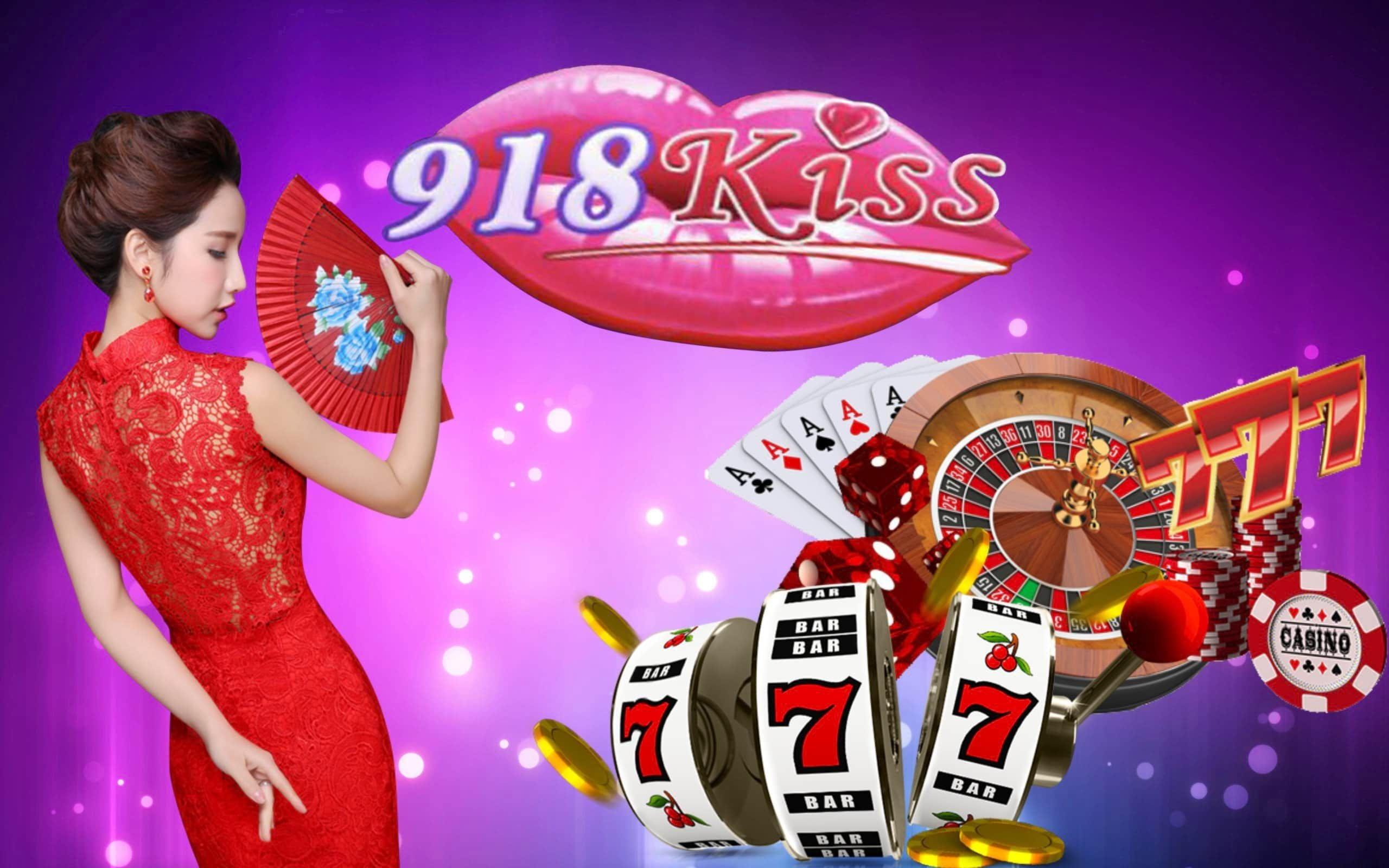 260 Free casino spins at BoDubai Casino