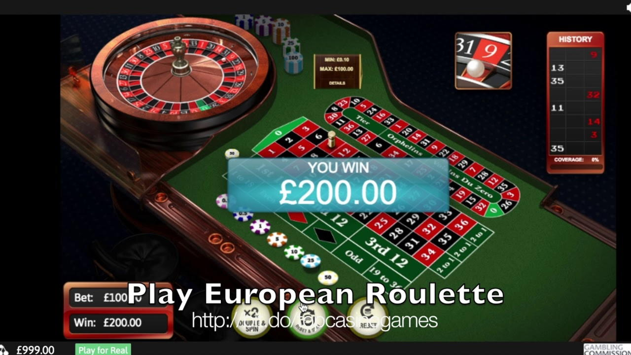 """Eur 4470 kazino premija be depozito """"Fair Go"""" kazino"""