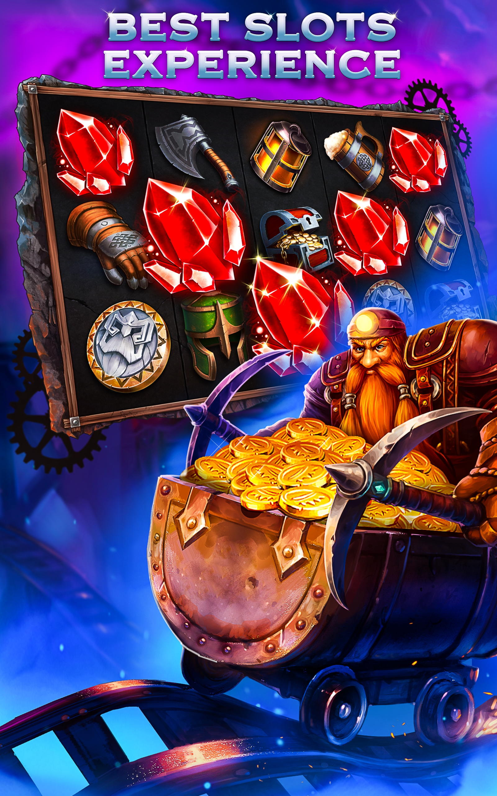 240 Free Spins at Uptown Pokies Casino