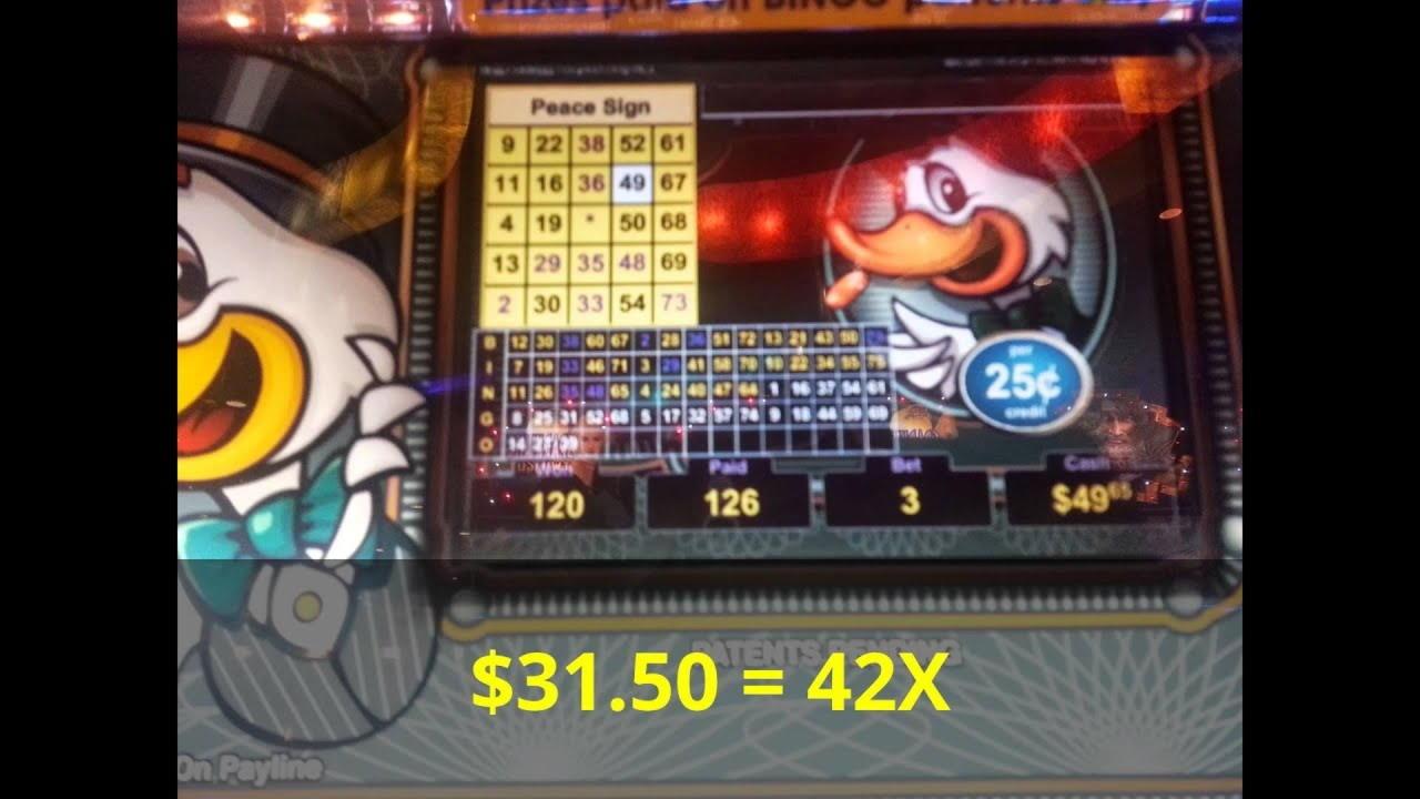 €4125 No deposit at Treasure Island Jackpots Casino (Australia Casino Mirror)