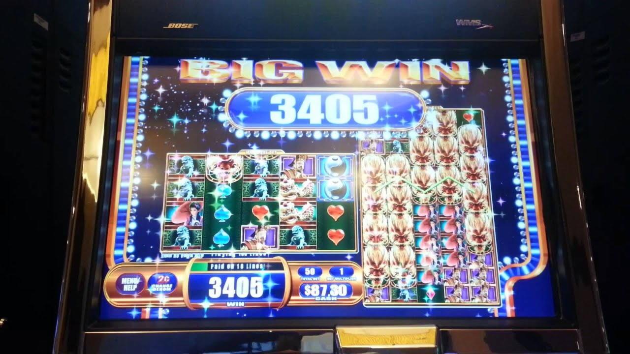 $195 FREE CHIP CASINO at Uptown Pokies Casino