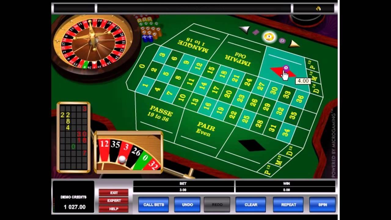 €585 Free casino chip at Slovakia Casino