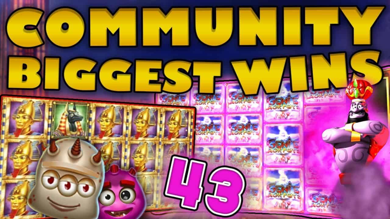 $315 Online Casino Tournament at 7 Reels Casino