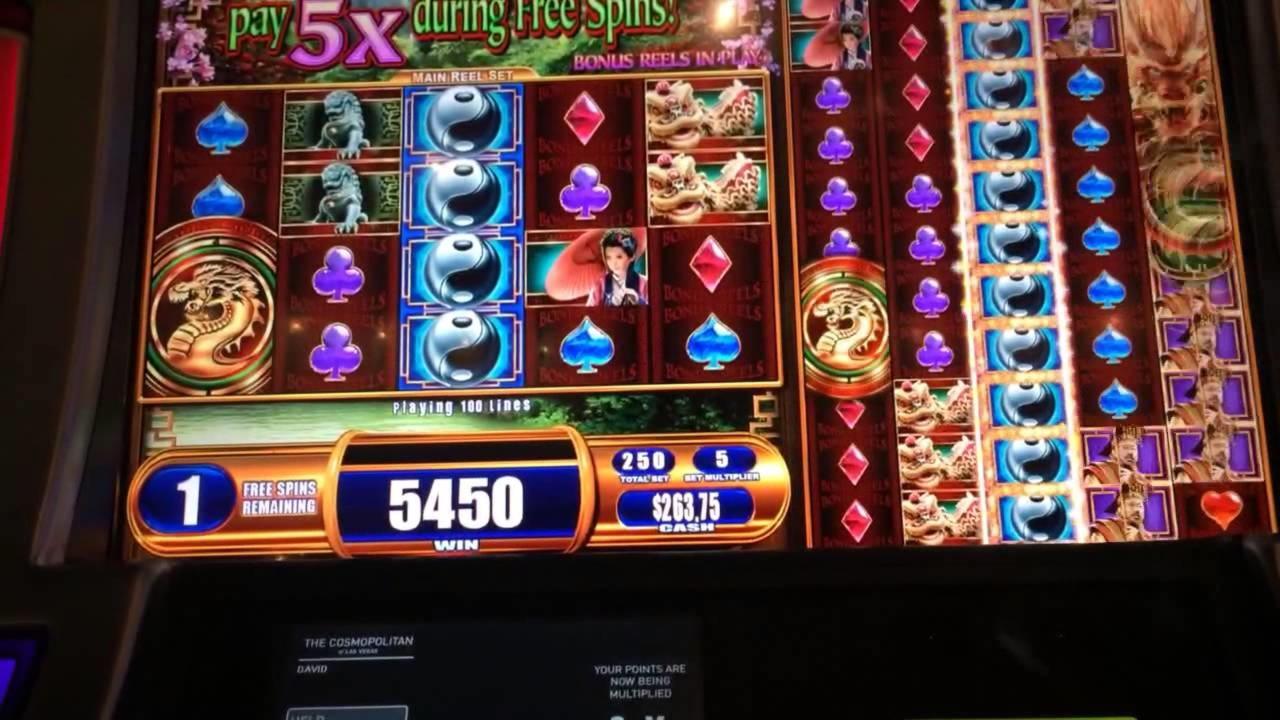 $ 3525 L-ebda Depożitu fil-Uptown Pokies Casino