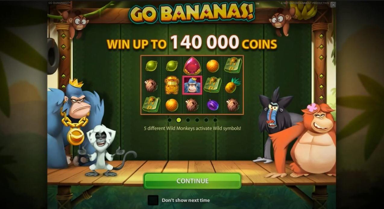 €330 casino chip at Uptown Pokies Casino