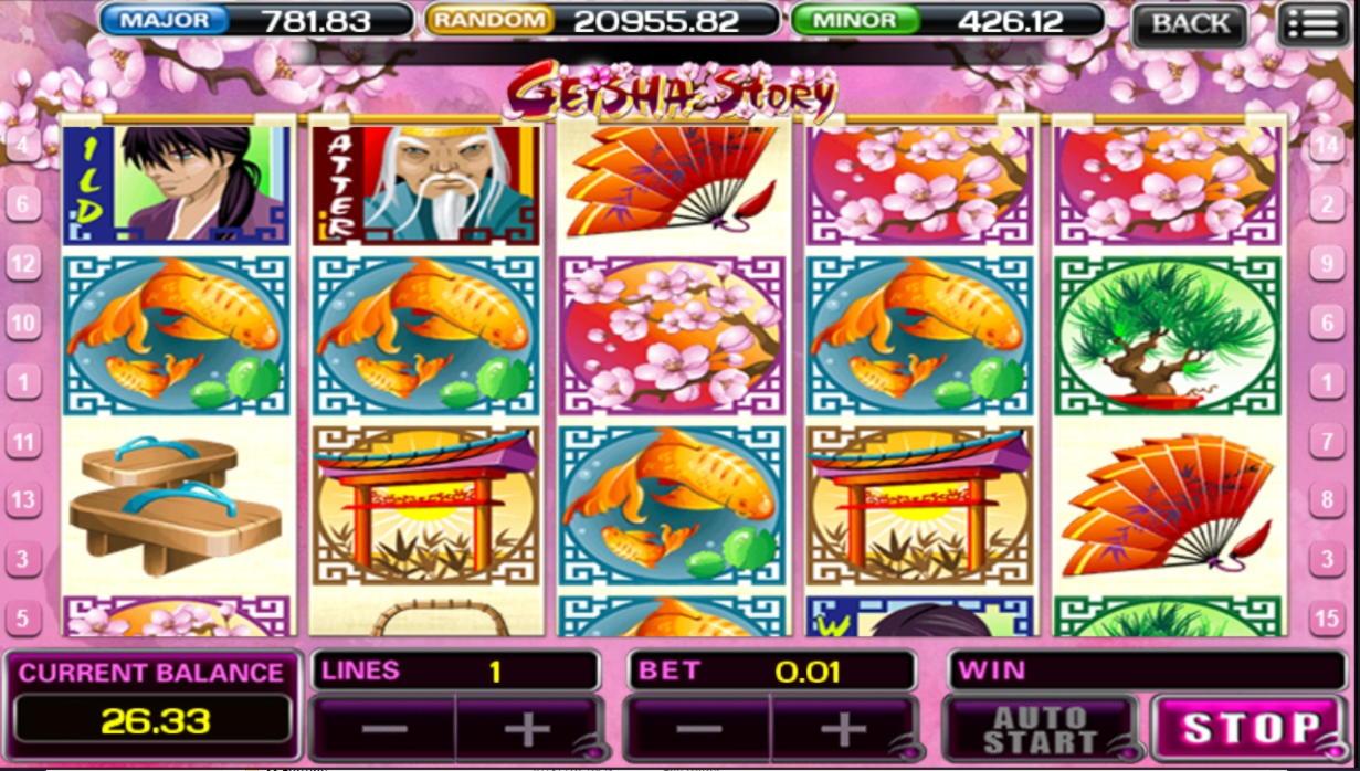815% Match bonus at Treasure Island Jackpots Casino (Australia Casino Mirror)