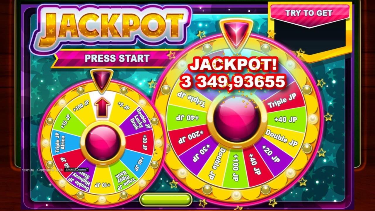 60 Free casino spins at Slotscom Casino