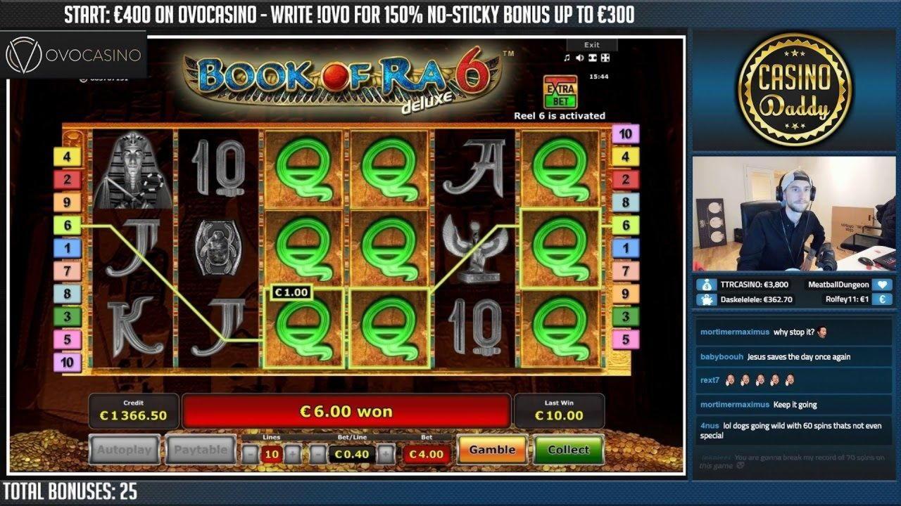 255 Free Spins no deposit casino at Eclipse Casino