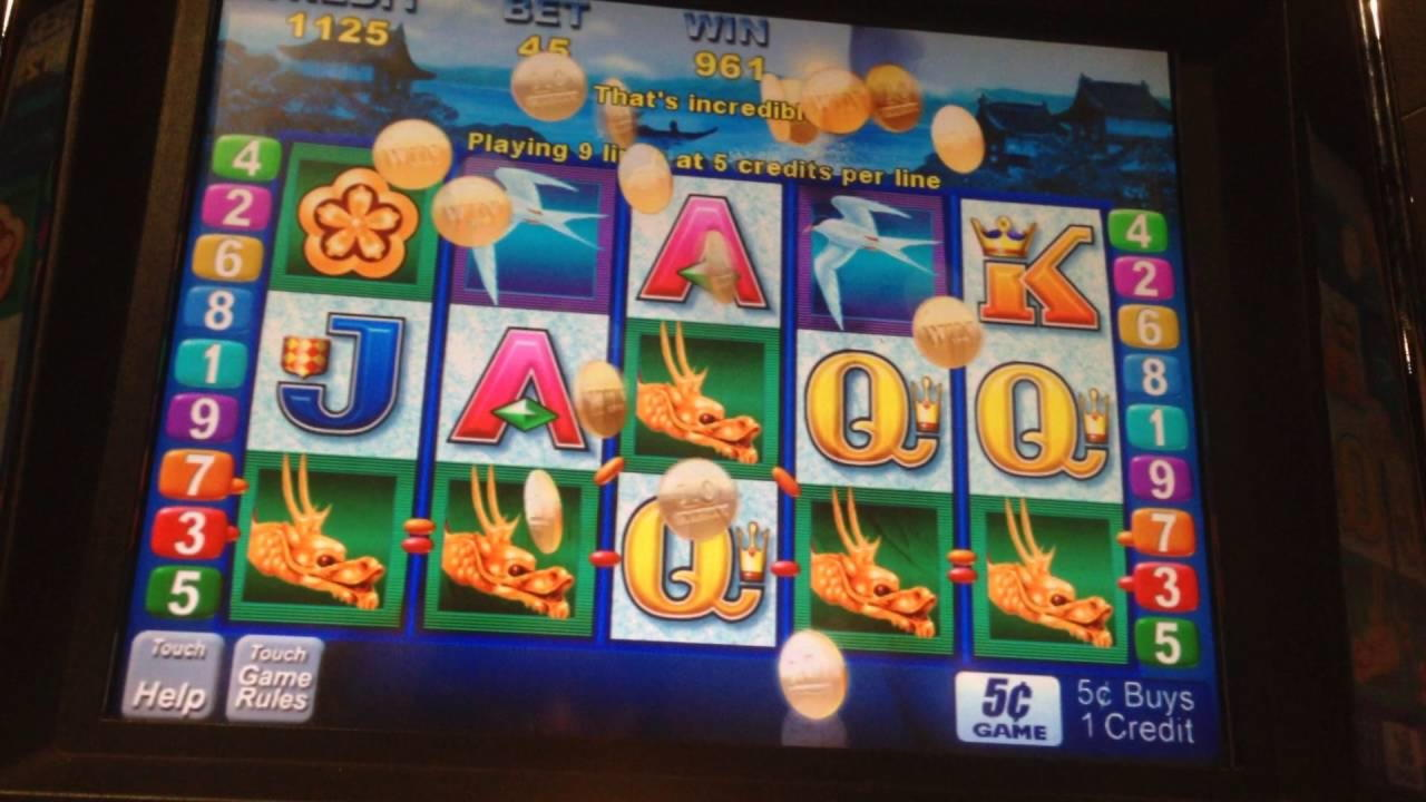 340% Match bonus casino at Planet 7 Casino