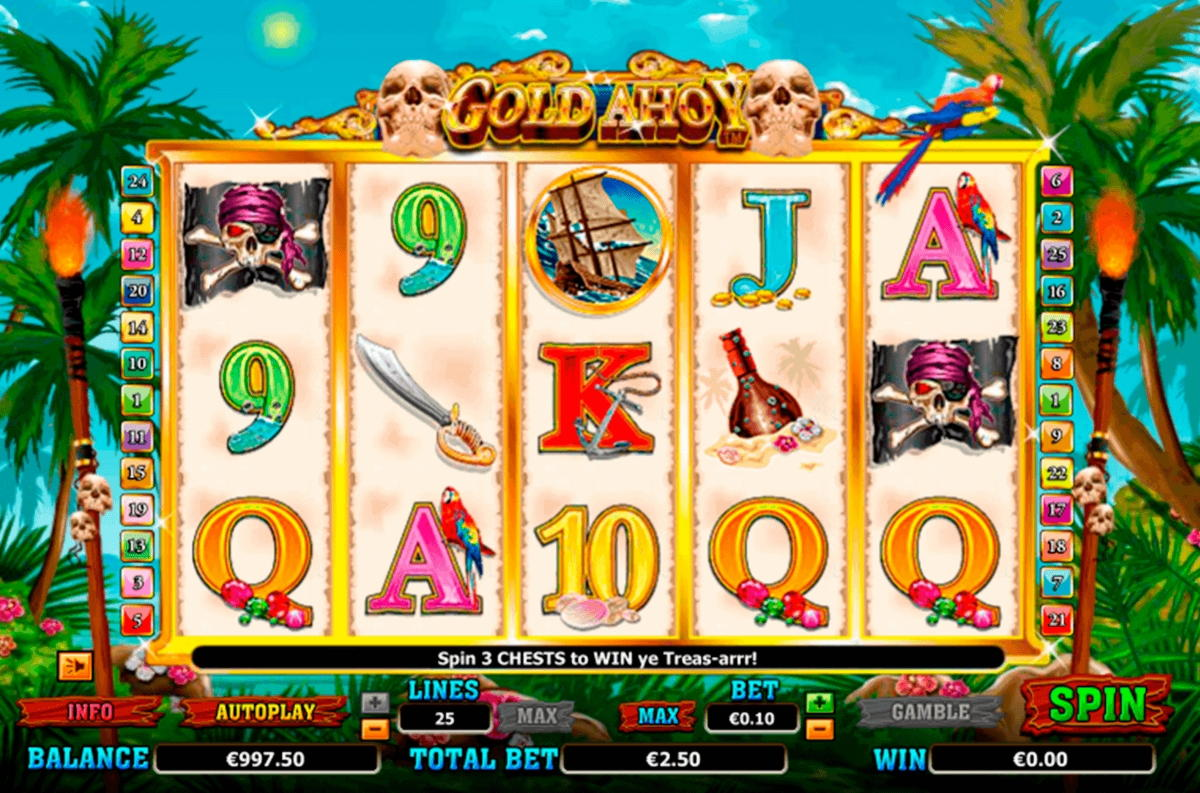 $3515 No deposit casino bonus at Slovakia Casino