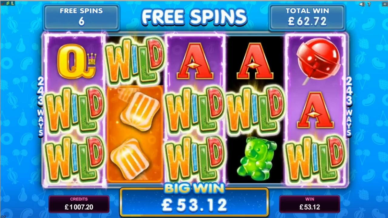 105 free spins no deposit at Two-Up Casino