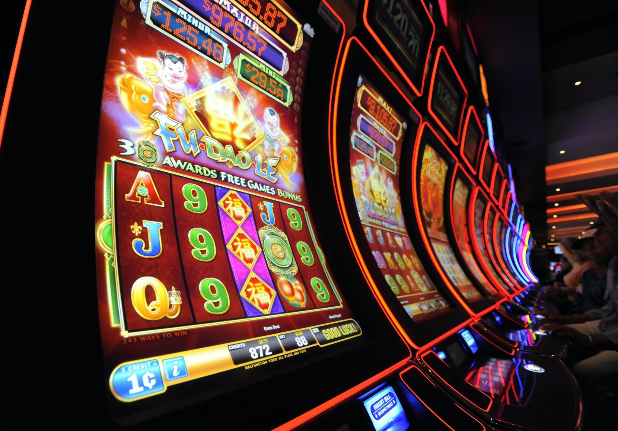 $ 2575 Ingen indbetaling på Slots Of Vegas Casino